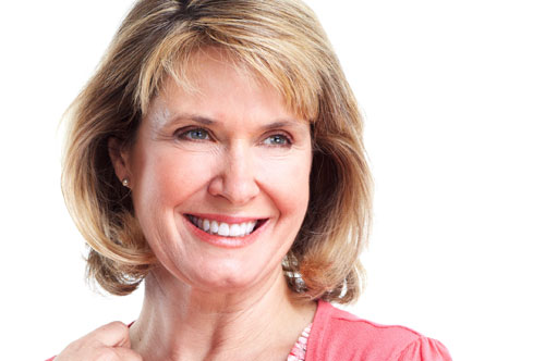 Get Your Smile Back With A Dental Bridge