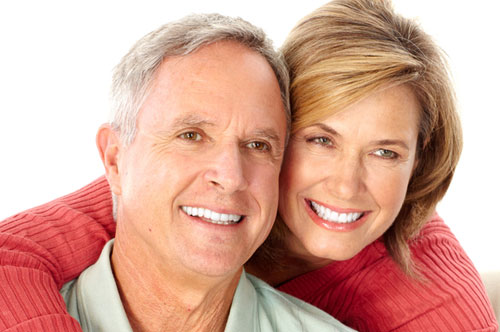 Hear About Our Teeth Whitening For Life Program! [VIDEO]