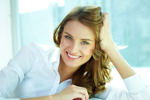 Get Personalized Dental Care For A Full Smile
