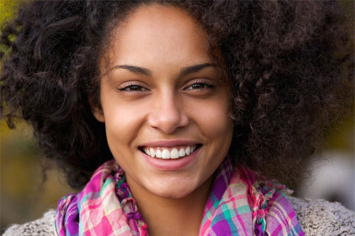 When A Full-Mouth Reconstruction Can Save Your Smile