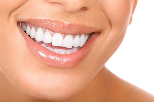 Which Gum Disease Risk Factors Affect You?