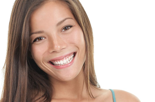 Take Charge to Fight Against Gum Disease
