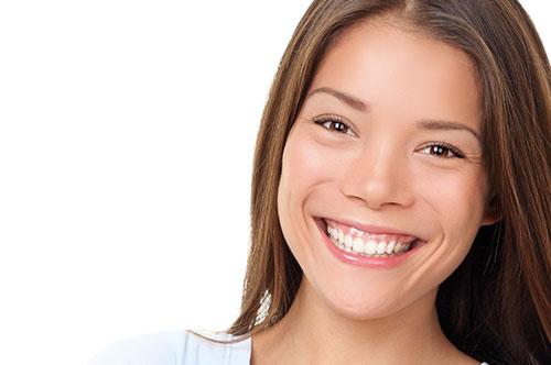 Should You Visit Us For A Gum Disease Treatment?