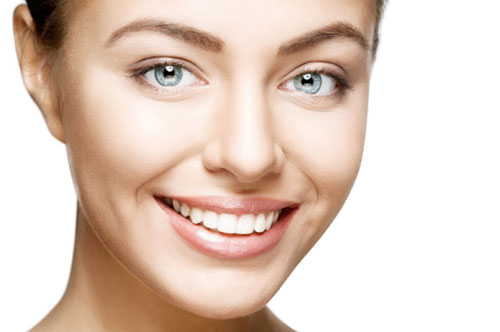 3 Reasons Dental Bridges Are Great For Your Smile