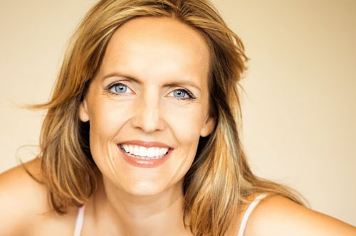 Restorative Dentistry Can Revive Your Smile