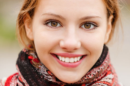 5 Fascinating Facts About Dentistry