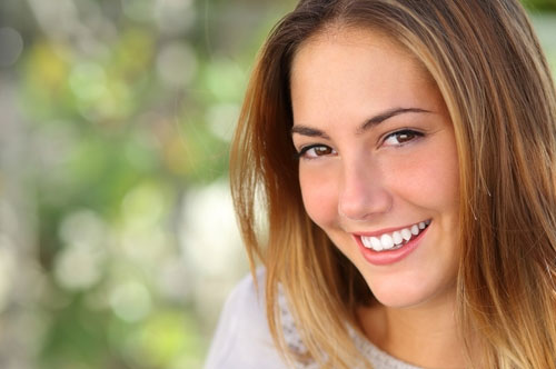 Create A Great Smile In 2020 (video)