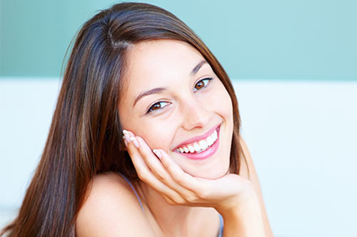 Don't Let Plaque Hurt Your Teeth And Gums