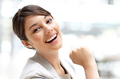 Choose the Gift Of A Stunning Smile