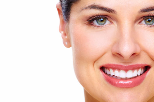 Could Professional Whitening Work For You? (quiz)