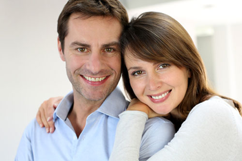 Improve Your Smile With Tooth-Colored Fillings [VIDEO]