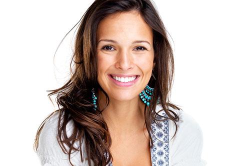 Bring Your Smile Back With Dental Veneers