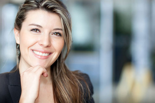 Three Reasons To Get A Dental Crown
