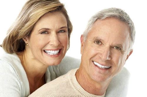 Regular Dental Cleanings Can Keep You Smiling