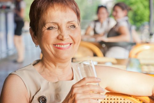 Three Great Reasons You Should Get Dental Implants