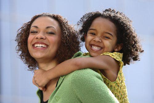 Three Ways to Fight Cavities