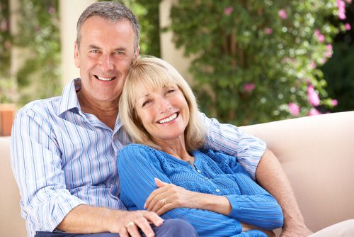 You'll Be Grateful For Your Dental Implants