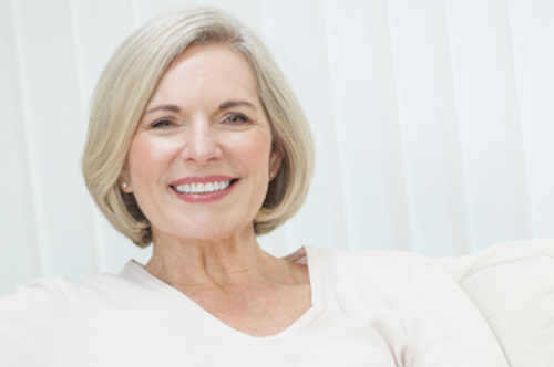 Regain Your Bite & More With Dental Implants