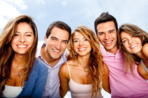 Make Your Smile Shine With Teeth Whitening